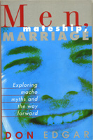 Men Mateship marriage
